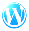 wordpress.png