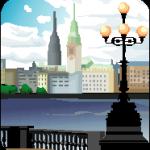 trafficmaxx präsentiert einen kostenlosen SEO-Workshop in Hamburg