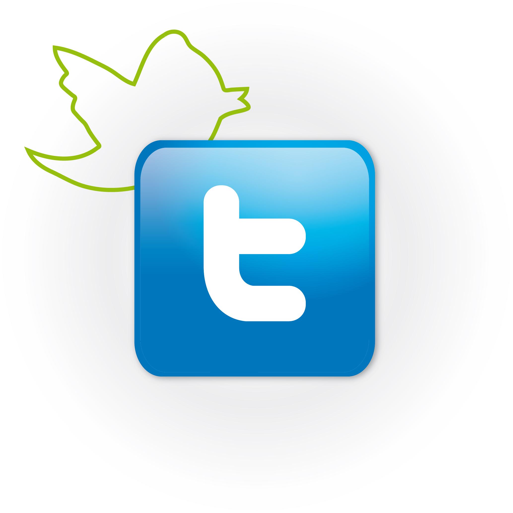 Twitter als Marketing-Tool: Ein paar Dinge, die man wissen sollte [+Infografik]
