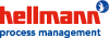 Hellmann Process Management