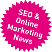 SEO und Marketing Newsletter