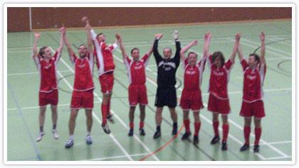 construktiv-team-late-night-cup-2008-2
