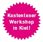 workshop-kiel
