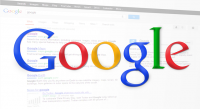search-engine-76519_640
