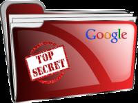 Google Qualitätsrichtlinien
