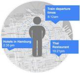 Google Studie Local Search 2015: Zugriff auf lokale Informationen mit der Google Suche
