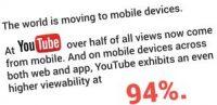 Google Video Ad Studie 15