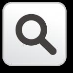 Search App