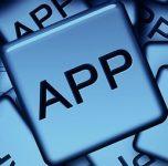 trafficmaxx - apps