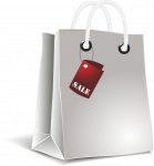 Shopping Bag Sale - trafficmaxx