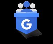 logo-highlight-footer - google