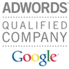 Qualified-Adwords-Company