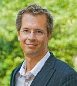 Jan Schweder
