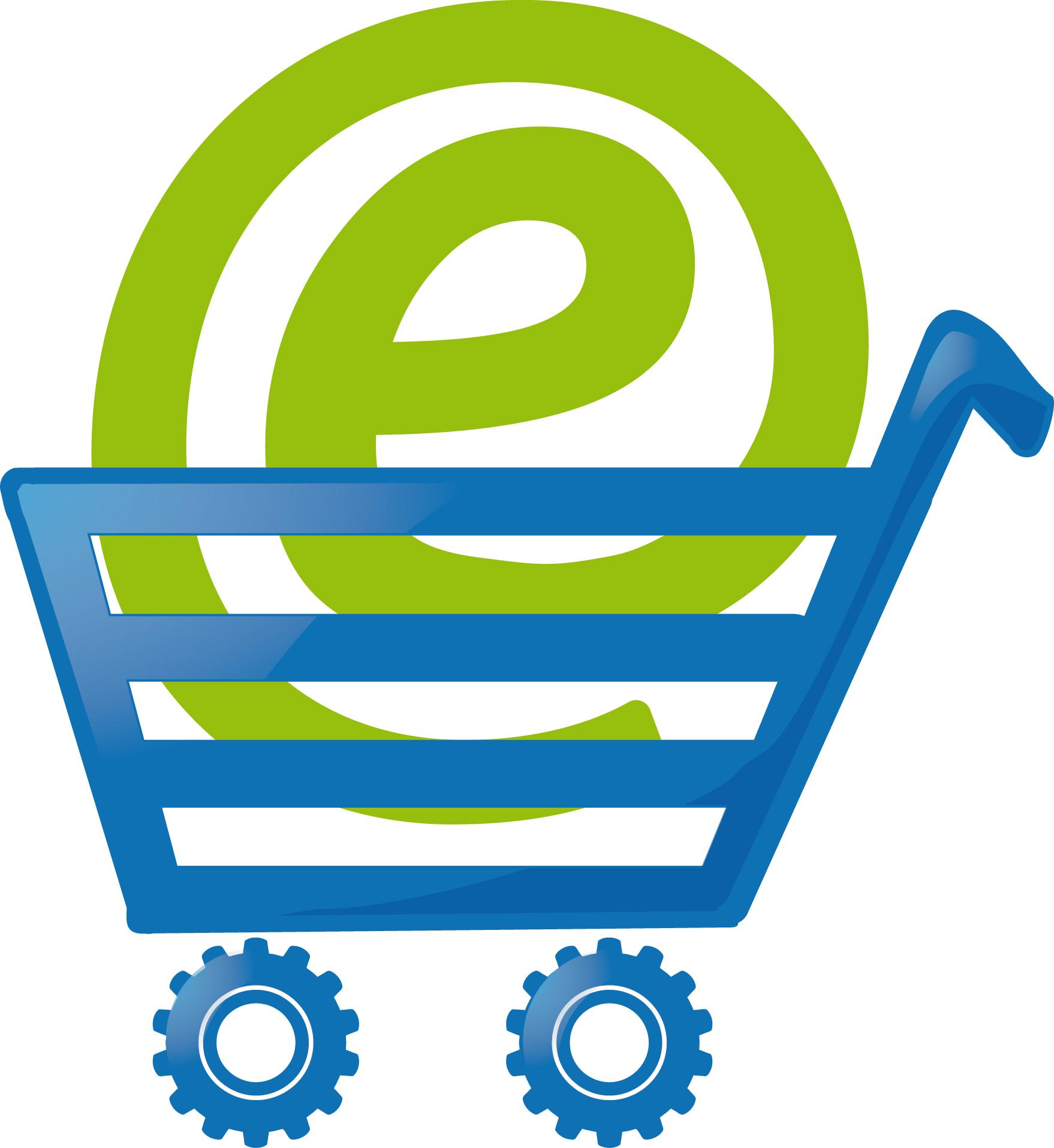 e-commerce_warenkorb