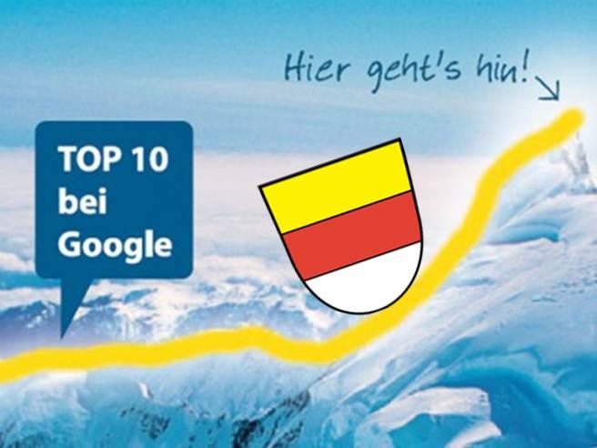 Workshop Erfolgreiche Suchmaschinenoptimierung in Münster