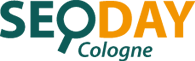 seoday logo