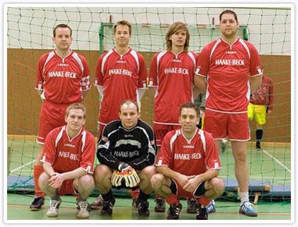 construktiv-team-late-night-cup-2008
