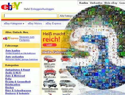 ebay-stumbleupon