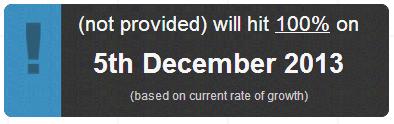 (Not Providet) Count 5th December