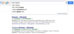 Screenshot-Suchanfrage-informational