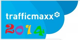 trafficmaxx 2014