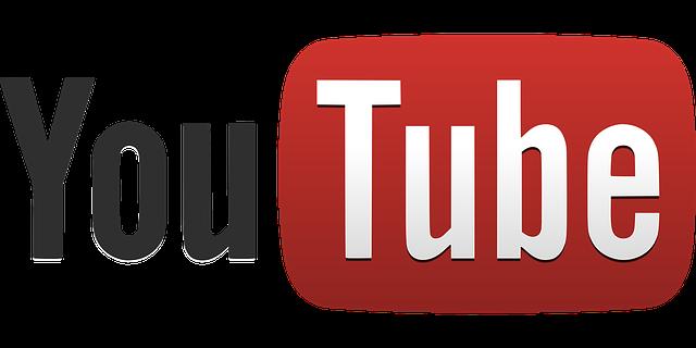 Das YouTube Playbook zeigt, wie der eigene YouTube-Kanal erfolgreicher gestaltet werden kann.