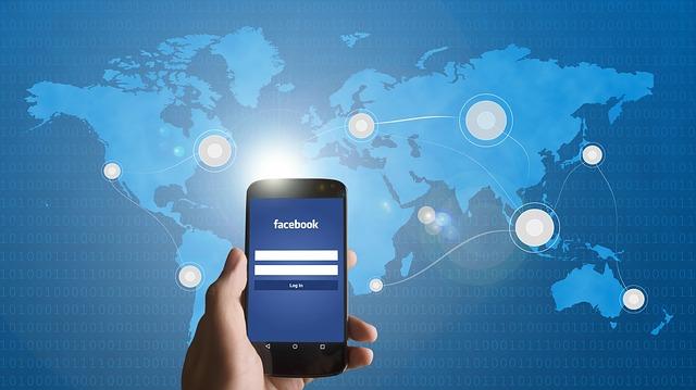facebook mobile messenger