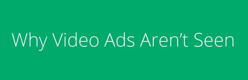 Google Video Ad Studie 4