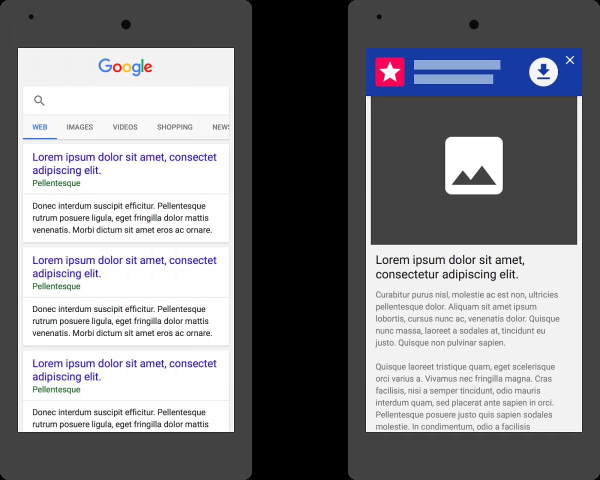 Google App Banner2 - trafficmaxx