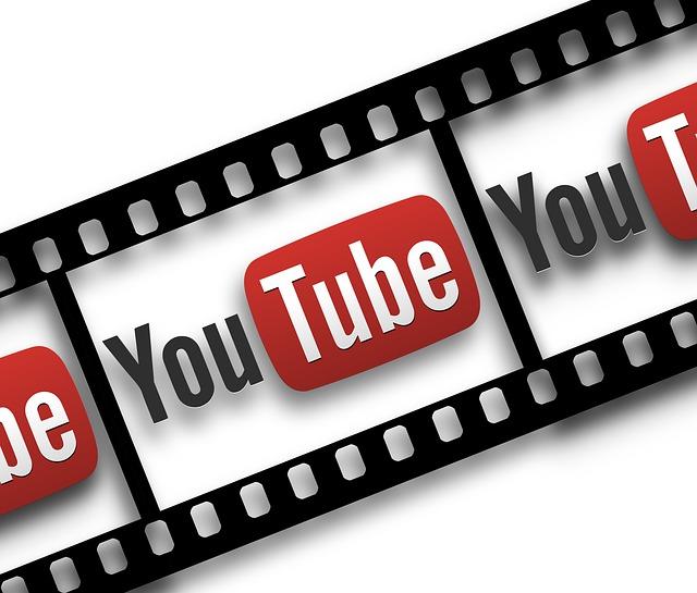YouTube - trafficmaxx