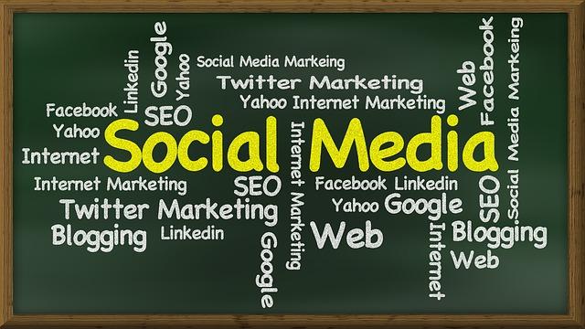 Blogging Ziele