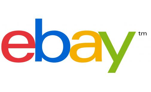 ebay logo omnichannel trendreport