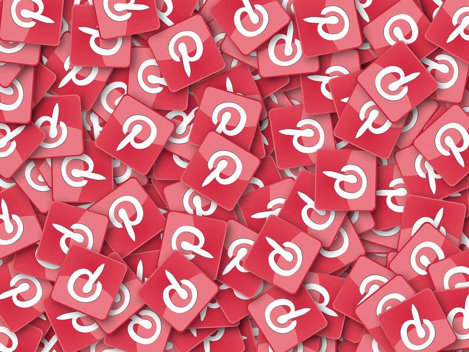 pinterest-logos