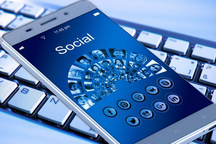 Local SEO Social Signals