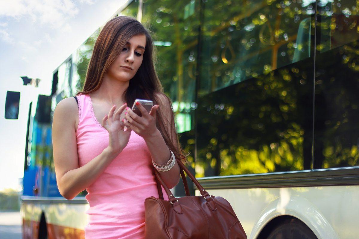 Digital Marketing Trends 2018 Beitragsbild Mobile