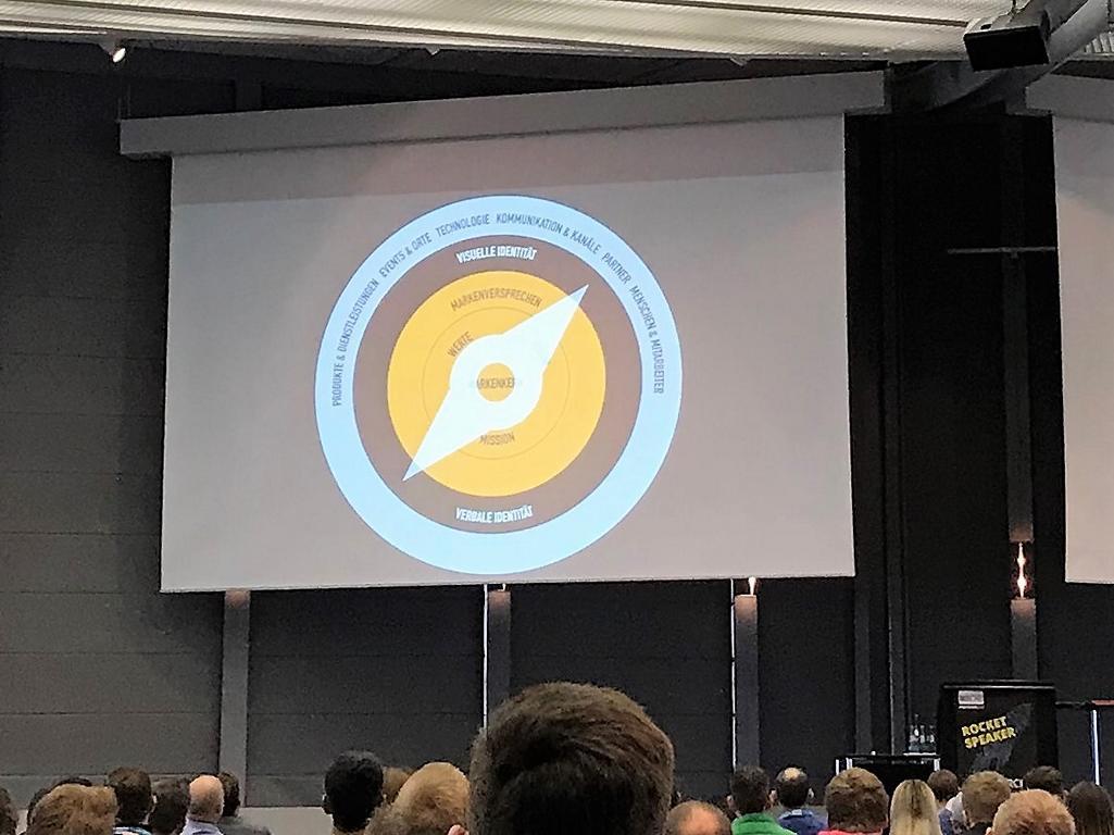 merchantday 2018 Beitragsbild tag-Framework