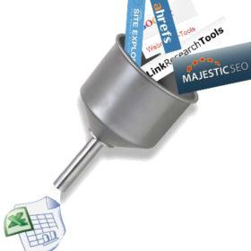 Backlink Tools