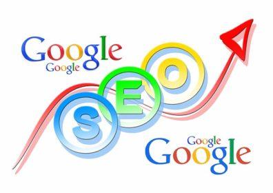 Google Ranking: Alle relevanten SEO Faktoren für 2014!