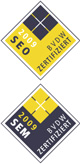 trafficmaxx erhält das SEO- und SEM-Zertifikat des BVDW