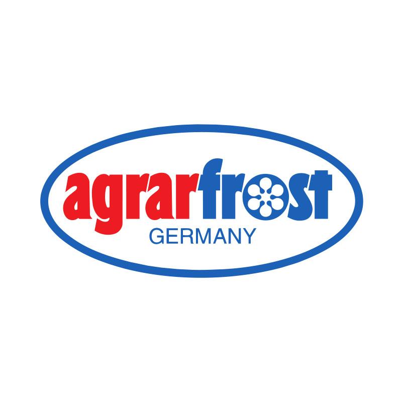 agrarfrost-logo
