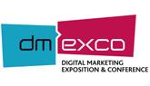 dmexco 2015