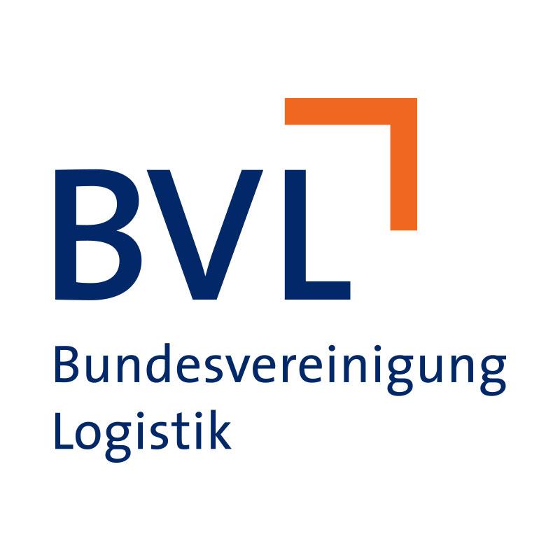 bundesvereinigung-logistik-logo