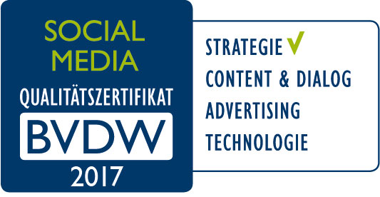 social-media-marketing-bvdw-zertifikat
