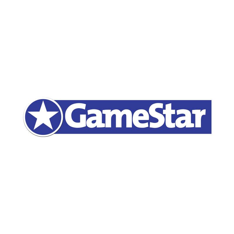 gamestar-logo