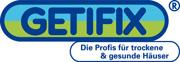 GETIFIX - Die Profis für trockene und gesunde Häuser