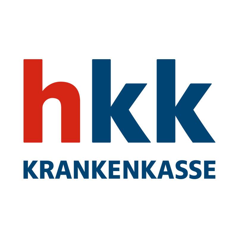 hkk-logo