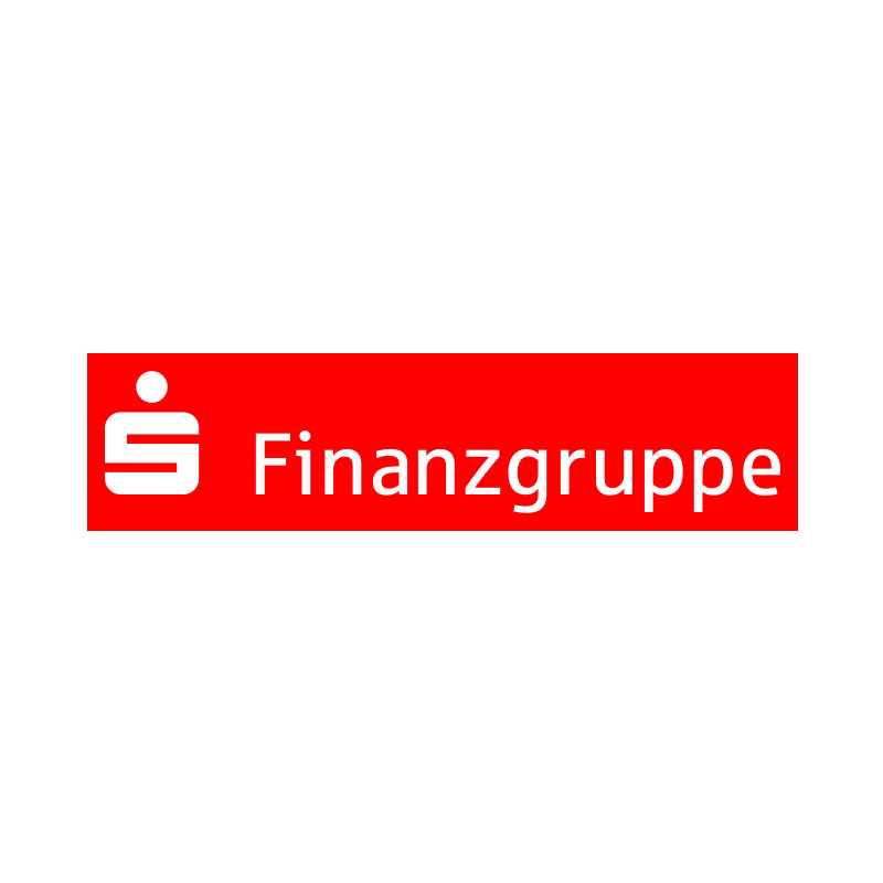 sparkassen-finanzgruppe-logo