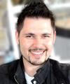 Stefan Burgheim, Online Marketing Manager