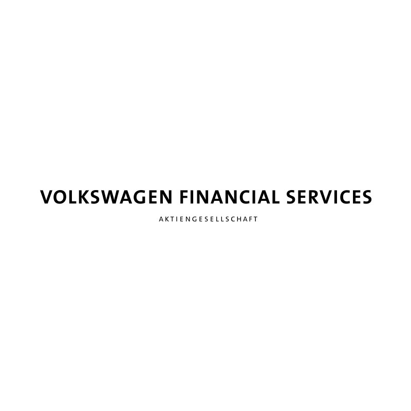 volkswagen-financial-service-logo
