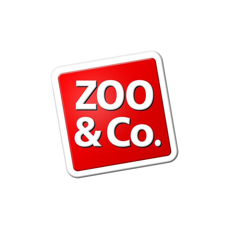 zoo-und-co-logo
